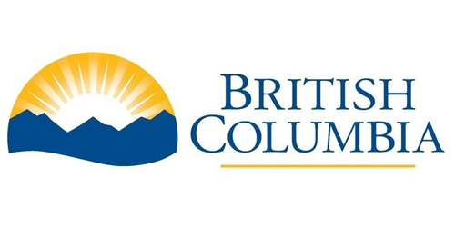 B.C. Transportation Financing Authority (BCTFA)