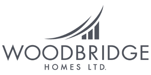 Woodbridge Homes Ltd.